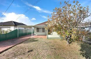 Picture of 15 Richards Street, Yarraville VIC 3013