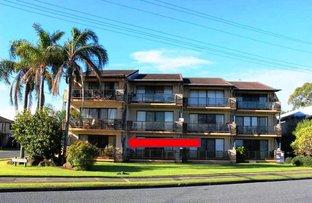 "1/34 Moira Parade ""Rio Vista"", Hawks Nest NSW 2324"