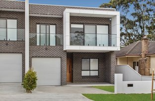Picture of 8 Glenview Avenue, Revesby NSW 2212