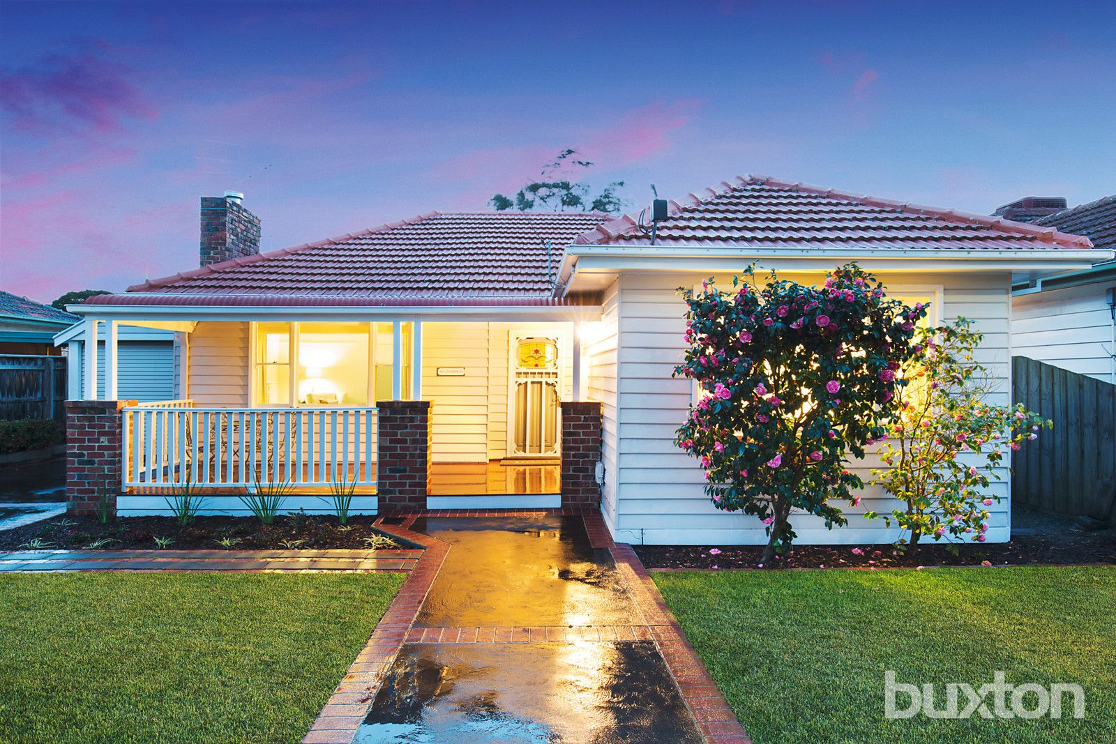 45 Tambet Street, Bentleigh East VIC 3165, Image 0