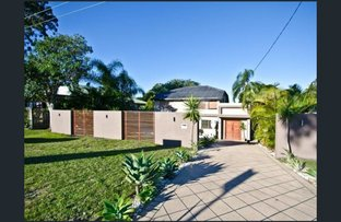 Picture of 13 Mattocks Road, Burleigh Waters QLD 4220