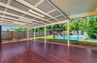 29 Morgan Street, Yorkeys Knob QLD 4878