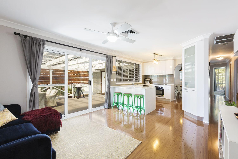 2 Murphy Street, Blaxland NSW 2774, Image 2