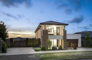 Picture of 14 Ila Drive, Leopold VIC 3224