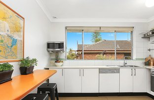 5/16 Foamcrest Avenue, Newport NSW 2106