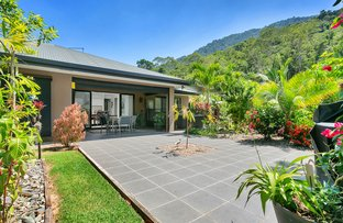 Picture of 12 Demidenko Close, Redlynch QLD 4870