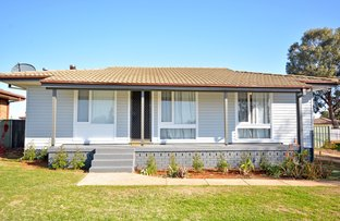 Picture of 6 Heath Crescent, Griffith NSW 2680