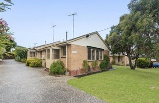 Picture of 1/10-12 Geelong Road, Torquay VIC 3228