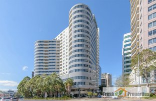 Picture of Unit/14 Brown Street, Chatswood NSW 2067
