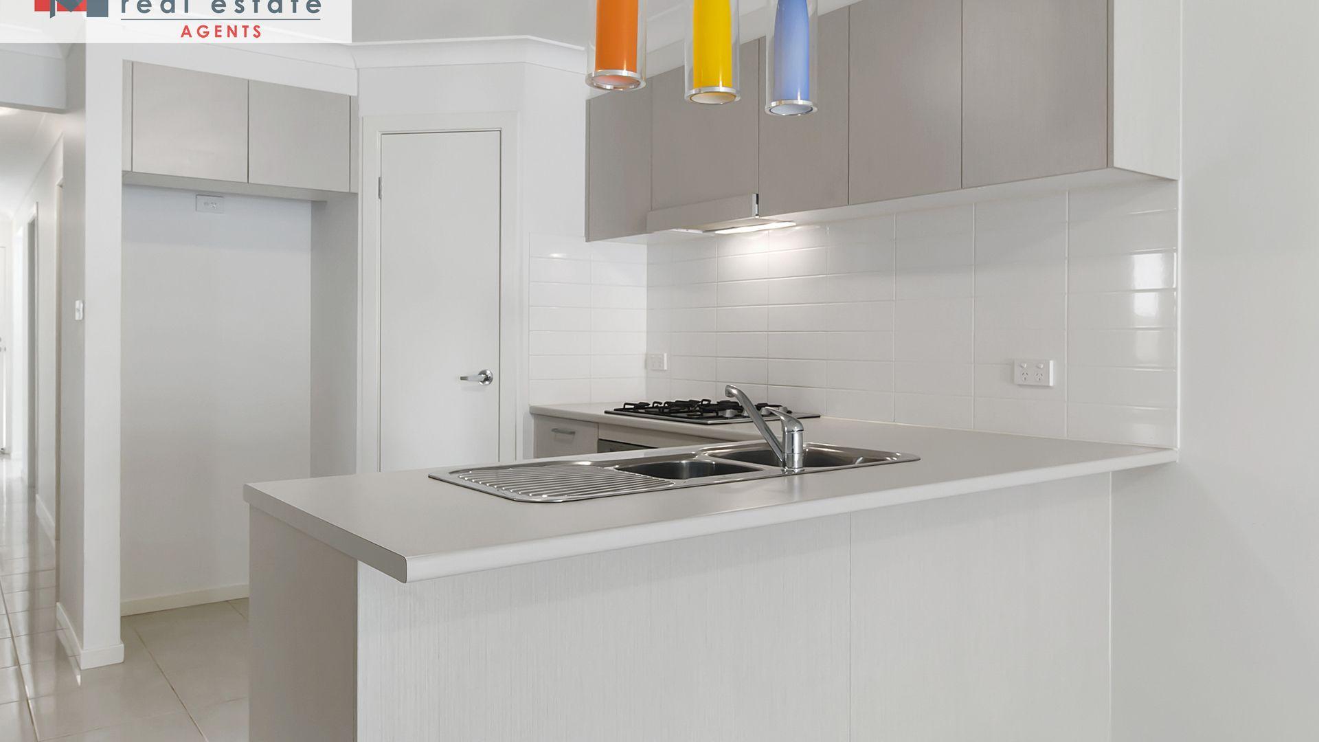 5 Lowe  Avenue, Bardia NSW 2565, Image 2