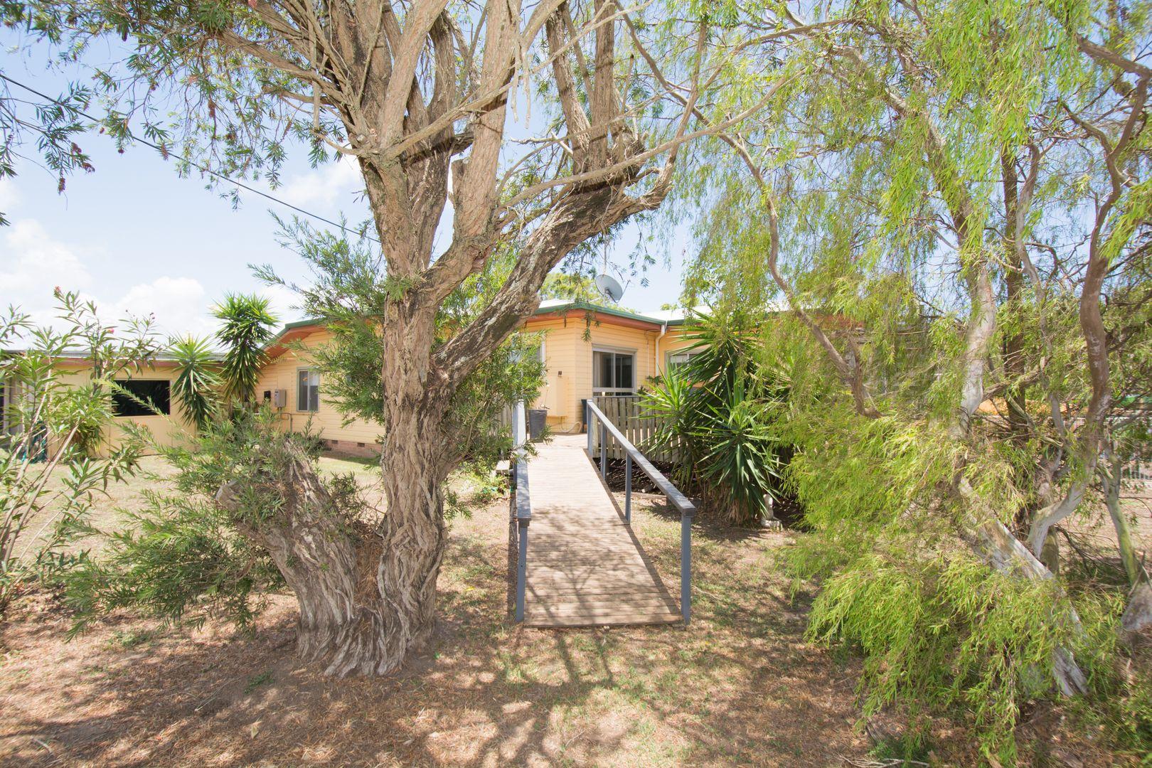 353 Booyan Road, Moorland QLD 4670, Image 0