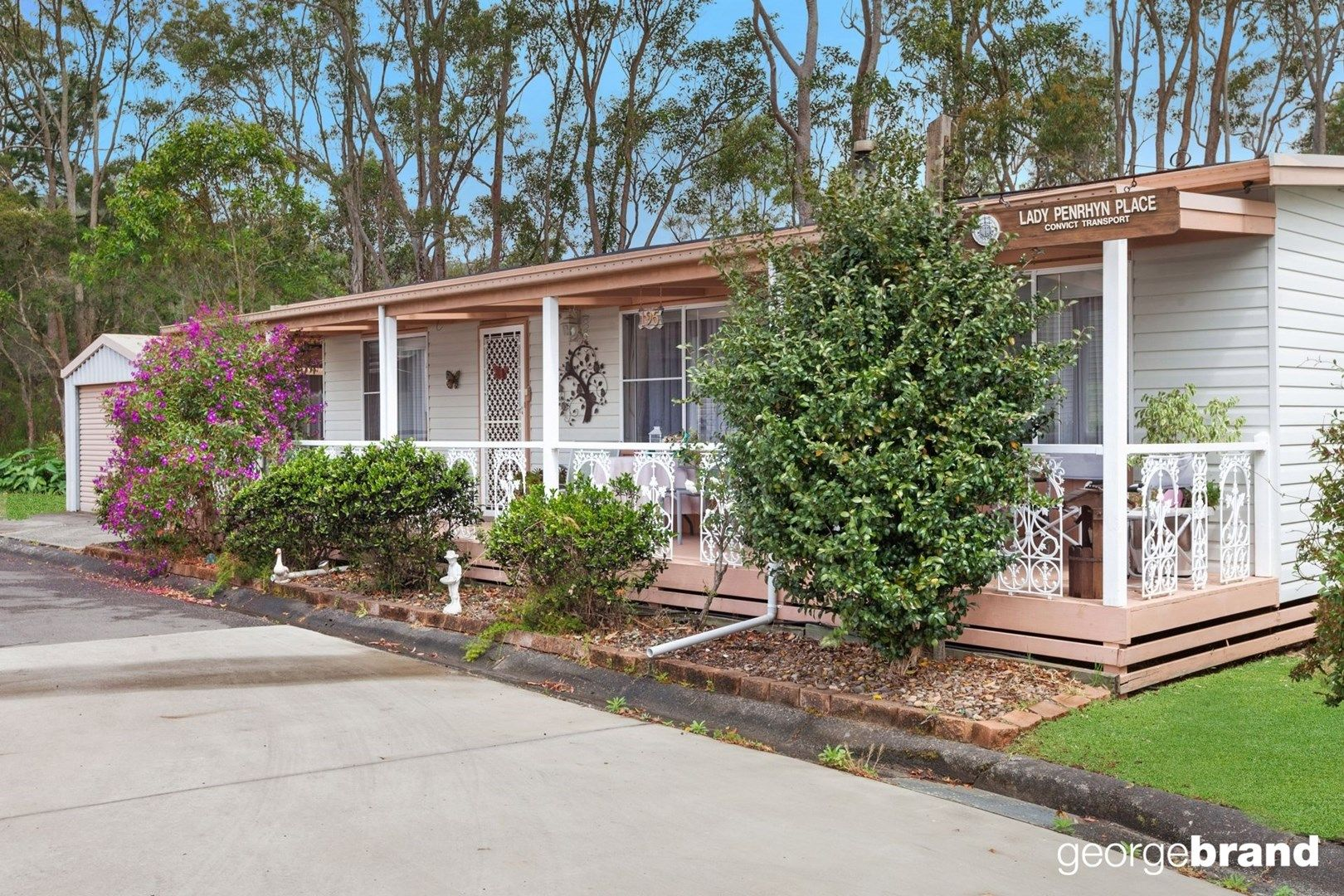 195 Lady Penrhyn Place, Kincumber NSW 2251, Image 0