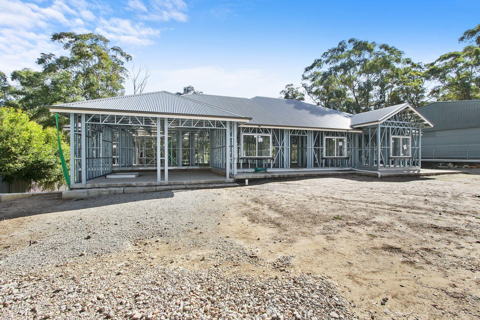 21 Stanley Avenue, Kurrajong Heights NSW 2758, Image 2