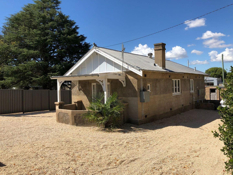 64 Bant Street, South Bathurst NSW 2795, Image 0
