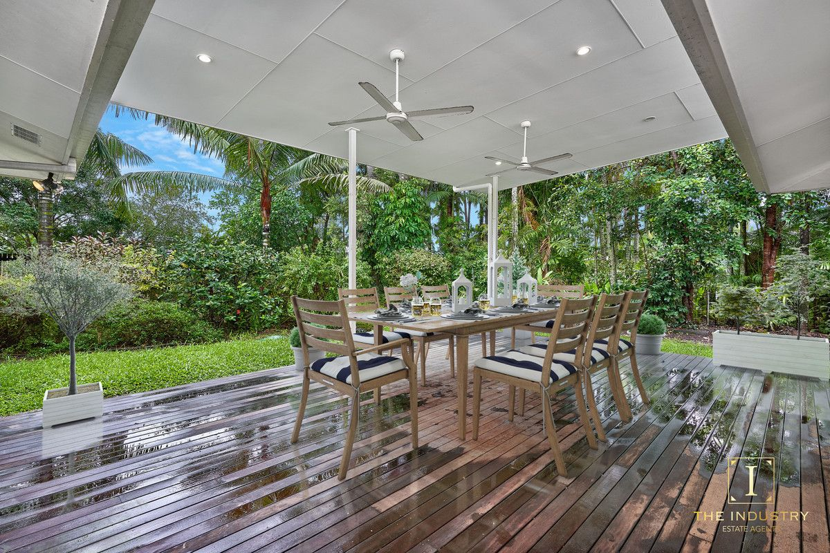 16 Baines Street, Clifton Beach QLD 4879, Image 1