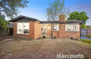 Picture of 1/7 Akron Street, Ferntree Gully VIC 3156
