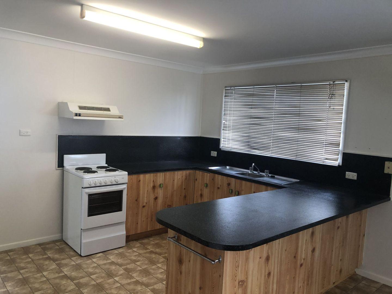 3/100 Drayton Street, Dalby QLD 4405, Image 1
