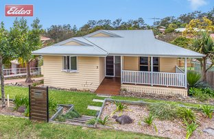 Picture of 3 Rogers Pde West, Everton Park QLD 4053