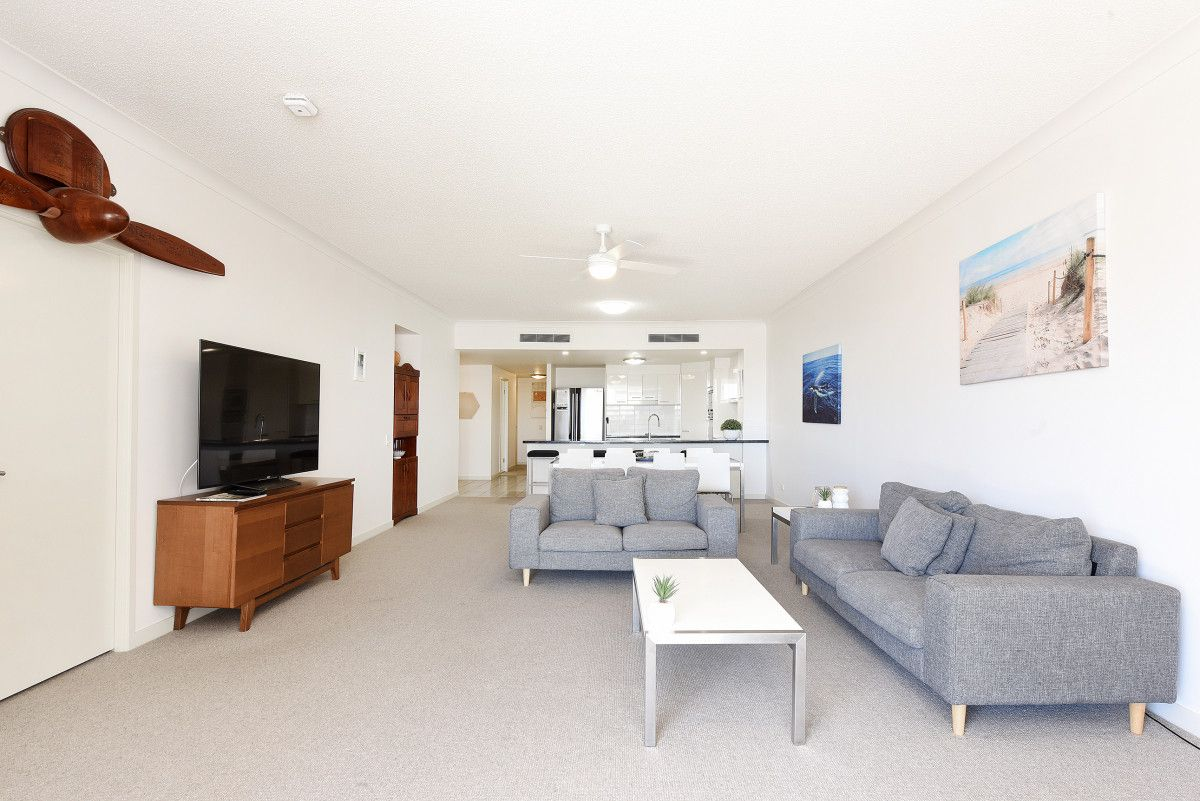 27/15-21 Smith Street, Mooloolaba QLD 4557, Image 0
