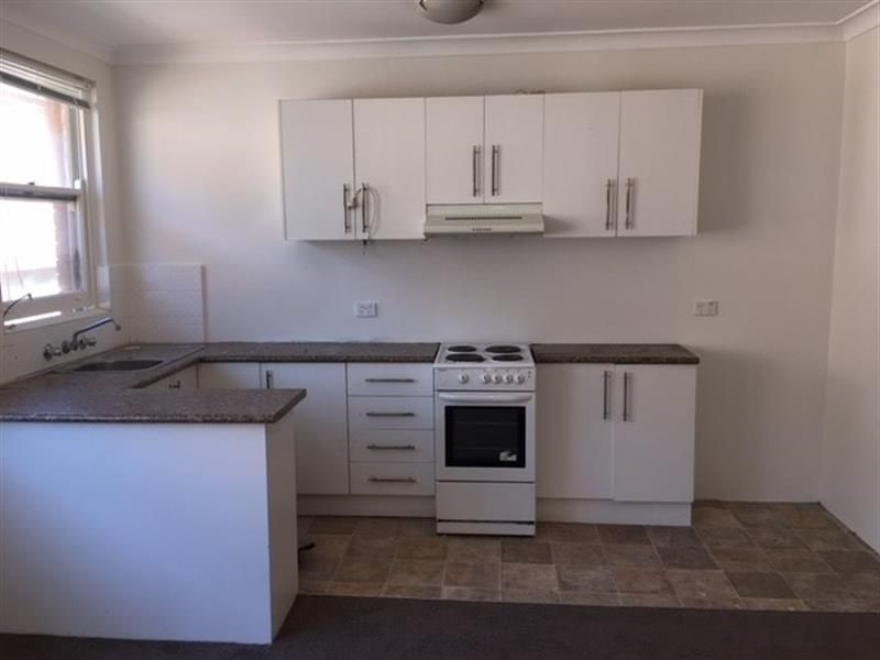 6/50 Mccourt Street, Wiley Park NSW 2195, Image 1