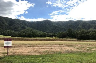 Picture of Lot 308 Azure Court, Bentley Park QLD 4869