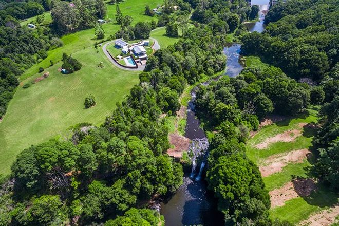 Picture of 38 Killen Falls Drive, TINTENBAR NSW 2478