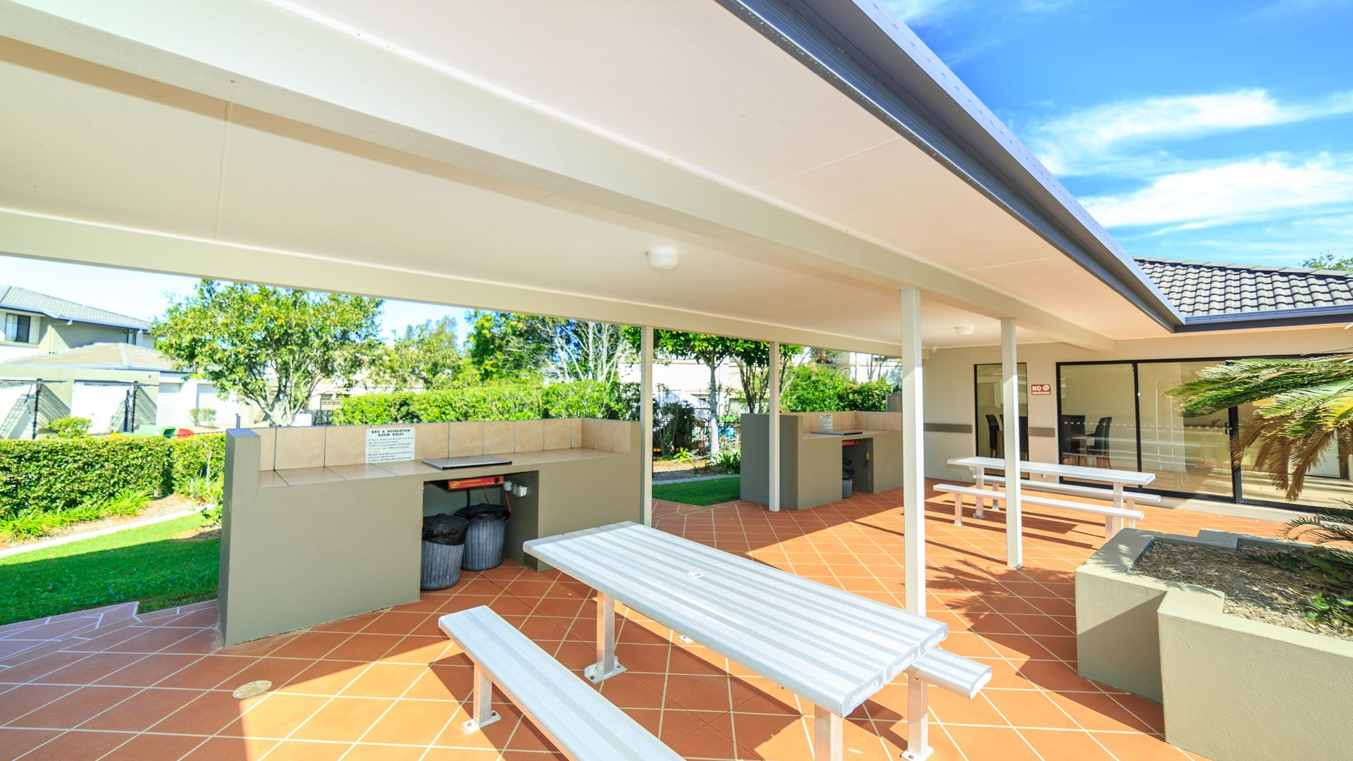 7/2 Tuition Street, Upper Coomera QLD 4209, Image 2