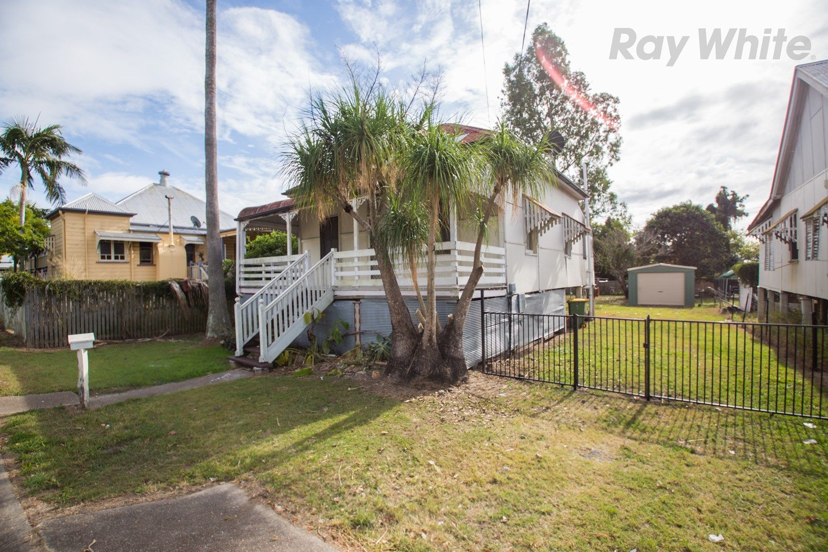 31 The Terrace, North Ipswich QLD 4305, Image 0