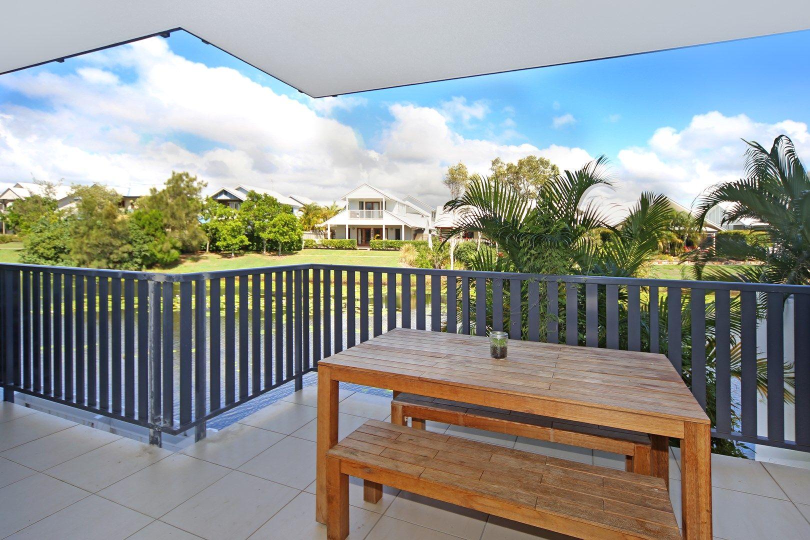 1/25 Seaside Boulevard, Marcoola QLD 4564, Image 0