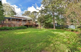Picture of 44 Myrtle Road, Hawthorndene SA 5051