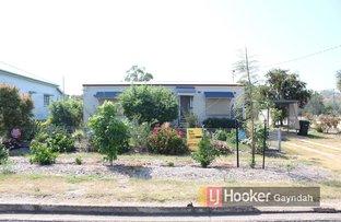 23 Barrow Street, Gayndah QLD 4625