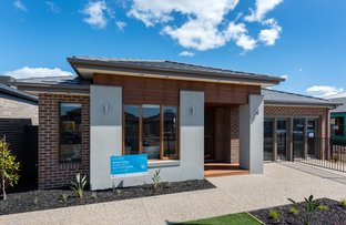 Picture of Lot 2714 Riverwalk Estate, Werribee VIC 3030