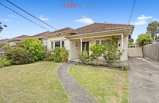 Picture of 50 Waverley Street, Pascoe Vale South VIC 3044