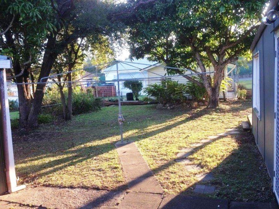 769 Oxley Road, Corinda QLD 4075, Image 1