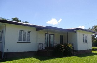 Picture of 13 Churchill Street, Ingham QLD 4850