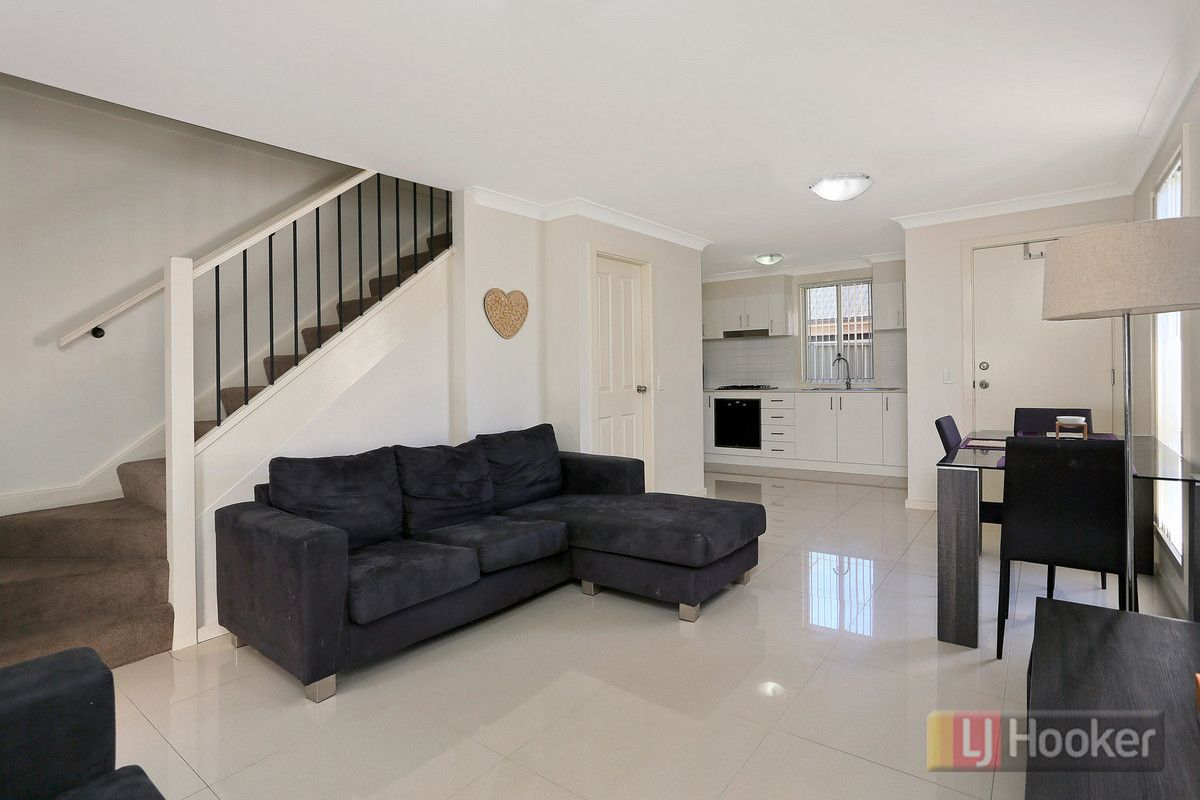 4/10 Brisbane Street, Oxley Park NSW 2760, Image 2