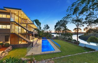 Picture of 41A Castle Circuit, Seaforth NSW 2092