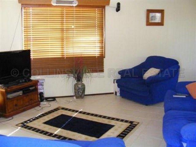 6 Daintree Street, Collinsville QLD 4804, Image 2