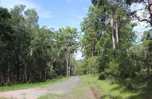 Picture of 64 Hogan Road, Downsfield QLD 4570