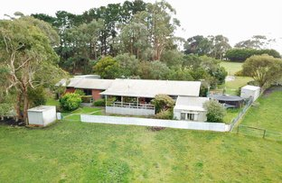 Picture of 645 Fullers Road, Foster VIC 3960