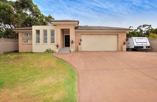Picture of 27 Riesling Road, Bonnells Bay NSW 2264