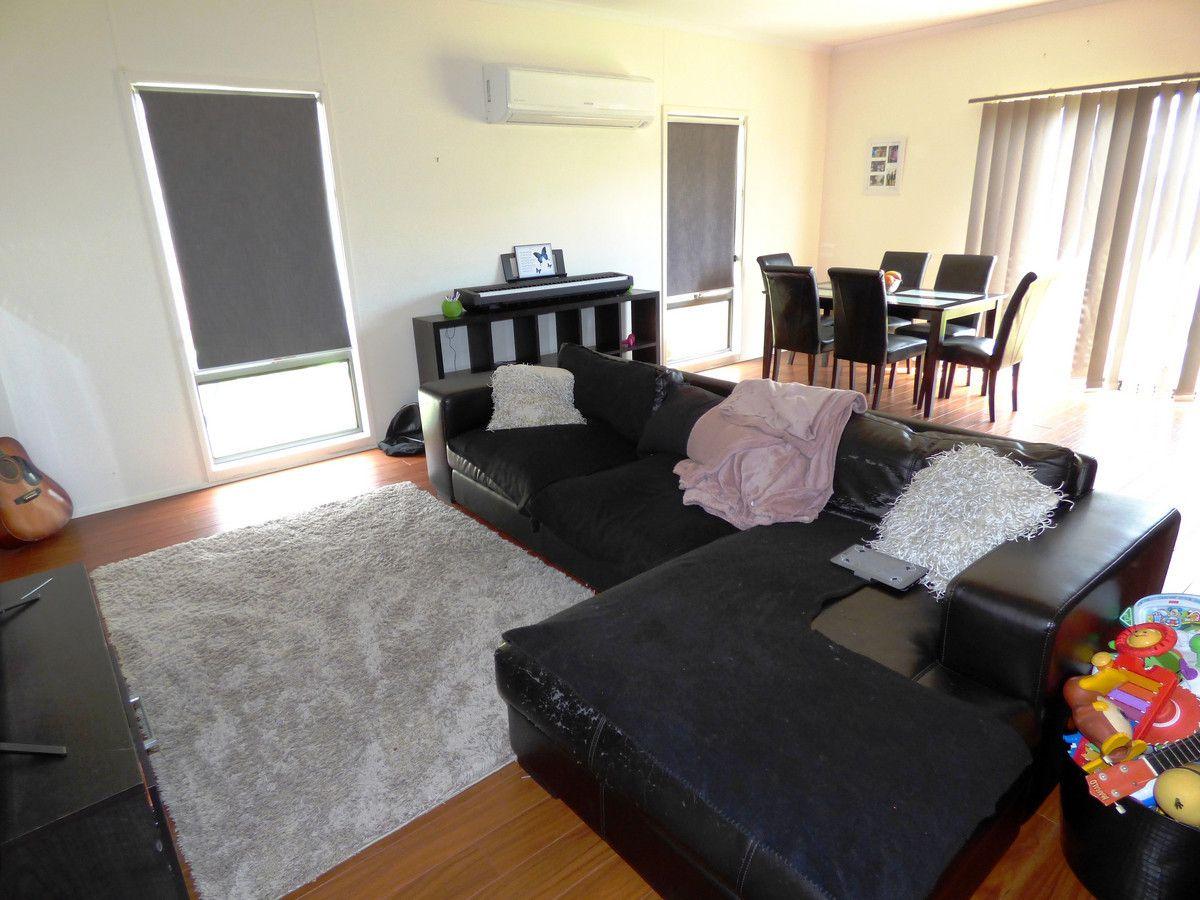 2 Fram Street, Port Lincoln SA 5606, Image 2