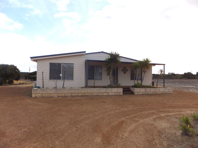 214 Banksia Road, Hopetoun WA 6348, Image 0