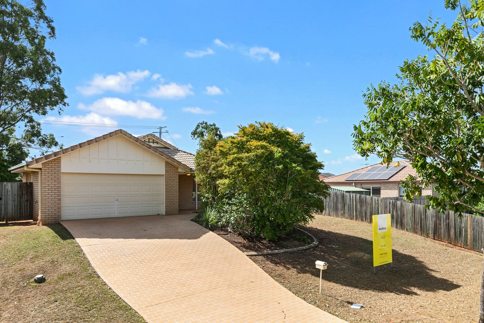 64 Crestwood Place, Moggill QLD 4070, Image 0