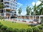 84 THE ESPLANADE, SURFERS PARADISE, QLD 4217