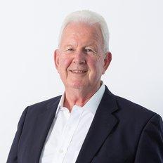 Tony Gilmour, Sales representative