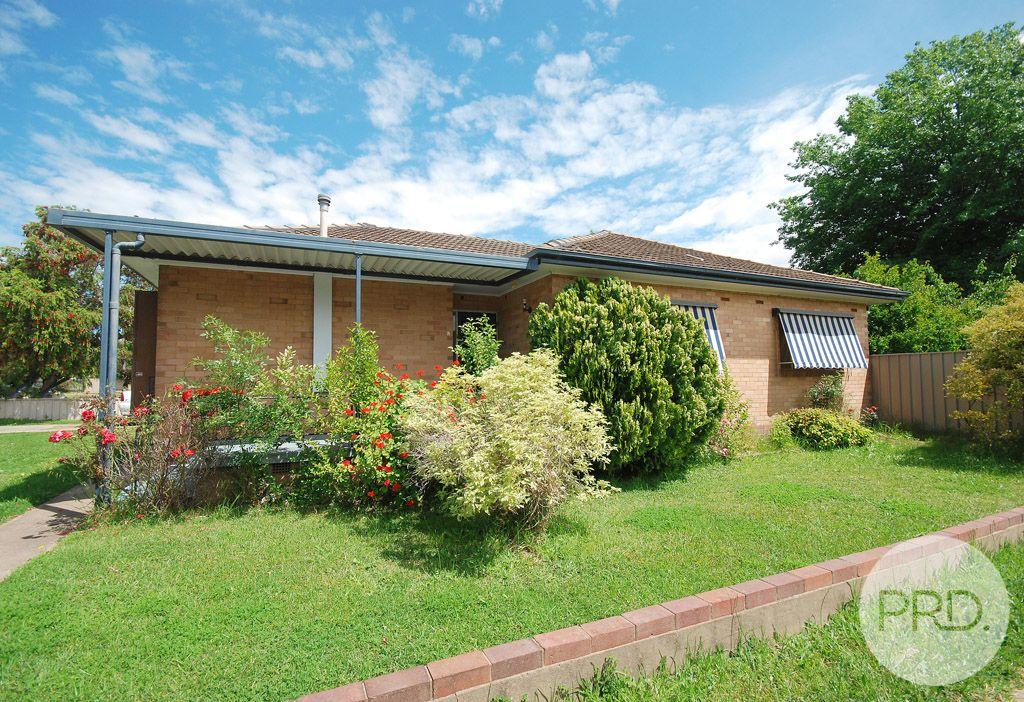 5 Berala Street, Kooringal NSW 2650, Image 0