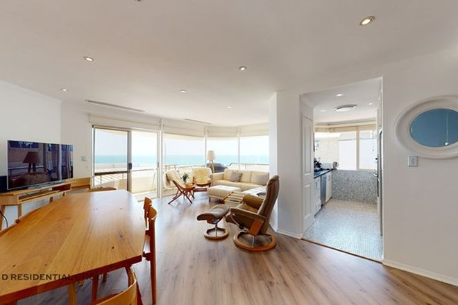 Picture of 2/158 Marine  Parade, COTTESLOE WA 6011