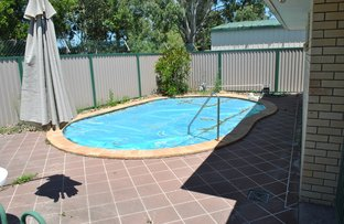 Picture of 11 Bluewater Crescent, Tweed Heads West NSW 2485