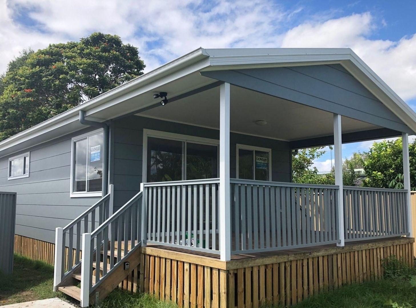 1a Allspice Street, Crestmead QLD 4132, Image 0